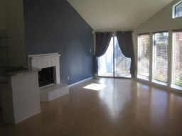 2 Bedrooms, Oakhurst Rental in Dallas for $1,875 - Photo 2