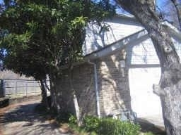 2 Bedrooms, Oakhurst Rental in Dallas for $1,875 - Photo 1