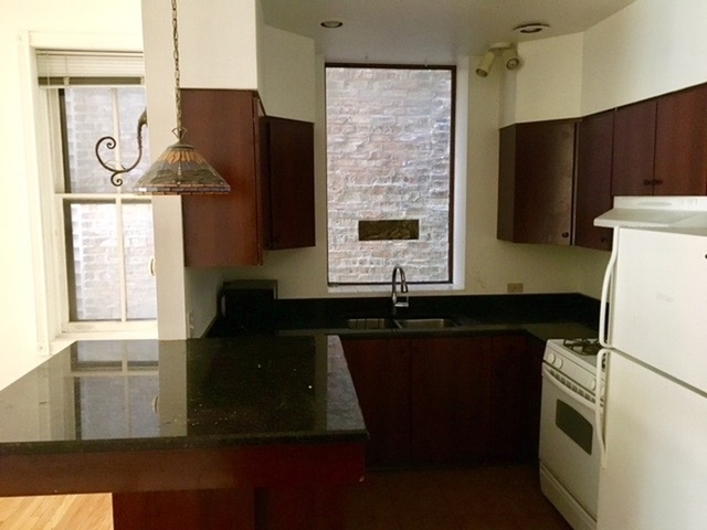 3 Bedrooms, Sheffield Rental in Chicago, IL for $2,600 - Photo 2