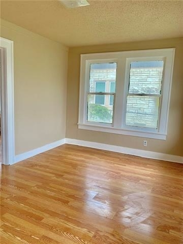 1 Bedroom, Southland Rental in Dallas for $700 - Photo 1