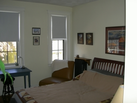 2 Bedrooms, Commonwealth Rental in Boston, MA for $2,200 - Photo 1