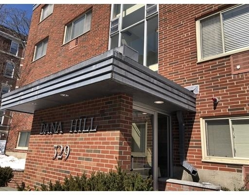 2 Bedrooms, Mid-Cambridge Rental in Boston, MA for $2,800 - Photo 1
