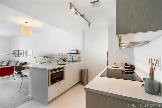 1 Bedroom, Haines Bayfront Rental in Miami, FL for $2,400 - Photo 1
