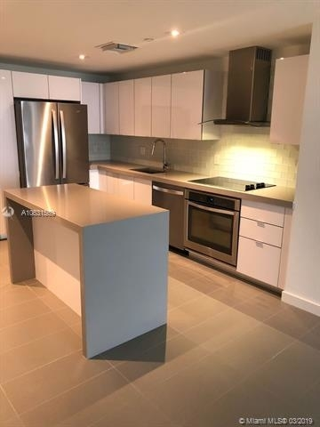 1 Bedroom, Omni International Rental in Miami, FL for $2,150 - Photo 1