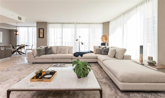 4 Bedrooms, East Little Havana Rental in Miami, FL for $14,900 - Photo 1