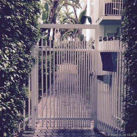 1 Bedroom, Flamingo - Lummus Rental in Miami, FL for $1,300 - Photo 1