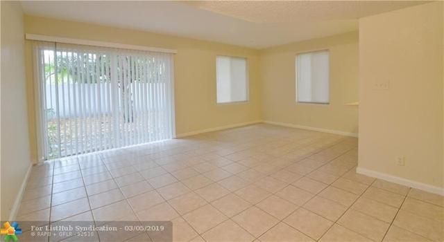 3 Bedrooms, University Drive Rental in Miami, FL for $1,775 - Photo 2