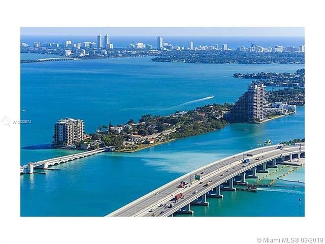 3 Bedrooms, Park West Rental in Miami, FL for $7,500 - Photo 1