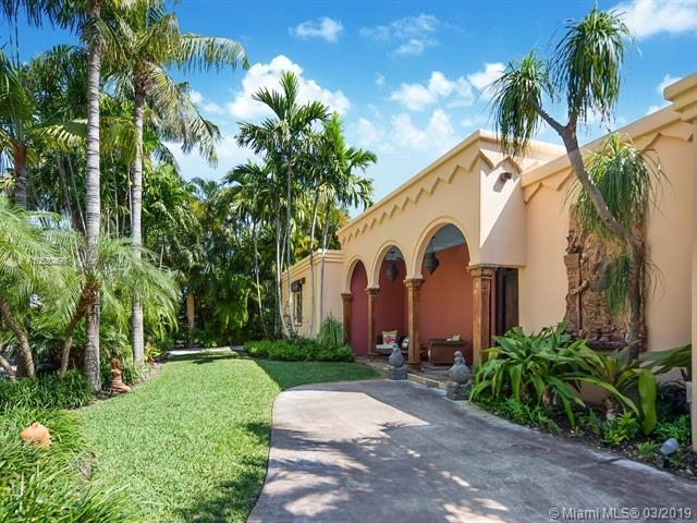 4 Bedrooms, Tropical Isle Homes Rental in Miami, FL for $9,500 - Photo 1