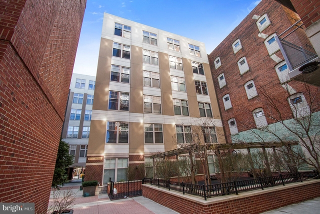 2 Bedrooms, Center City East Rental in Philadelphia, PA for $2,650 - Photo 1