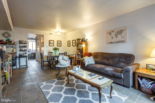 2 Bedrooms, Washington Square West Rental in Philadelphia, PA for $1,900 - Photo 2