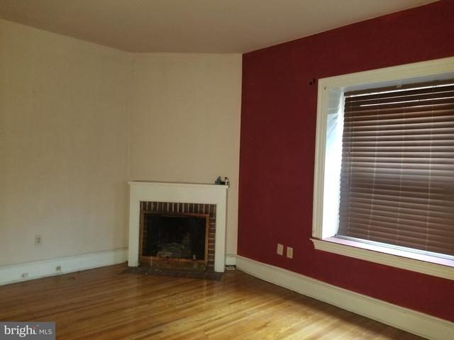 2 Bedrooms, Tacony - Wissinoming Rental in Philadelphia, PA for $1,250 - Photo 2