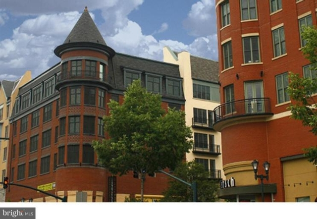 2 Bedrooms, West End Rental in Washington, DC for $2,500 - Photo 1
