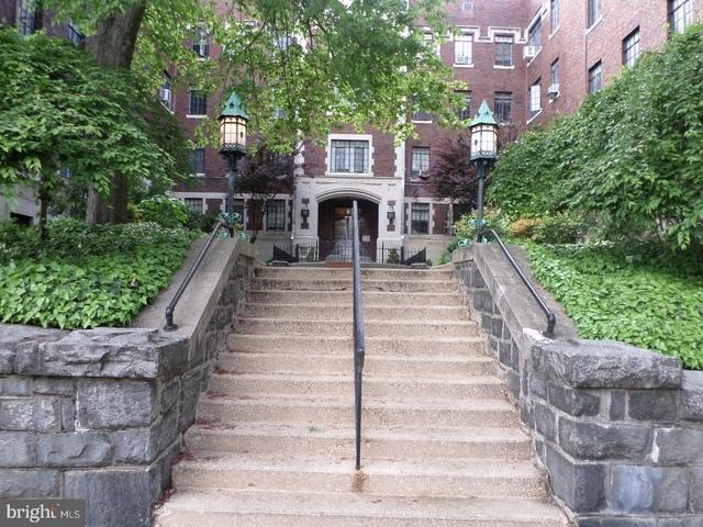 1 Bedroom, Delaware Avenue Rental in Philadelphia, PA for $1,150 - Photo 2