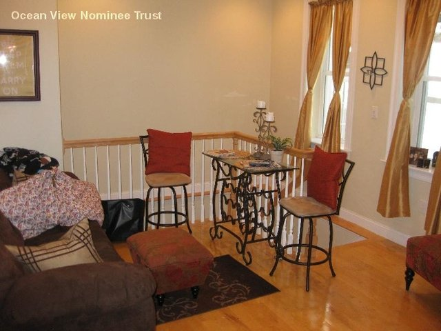 2 Bedrooms, Waterfront Rental in Boston, MA for $3,900 - Photo 1