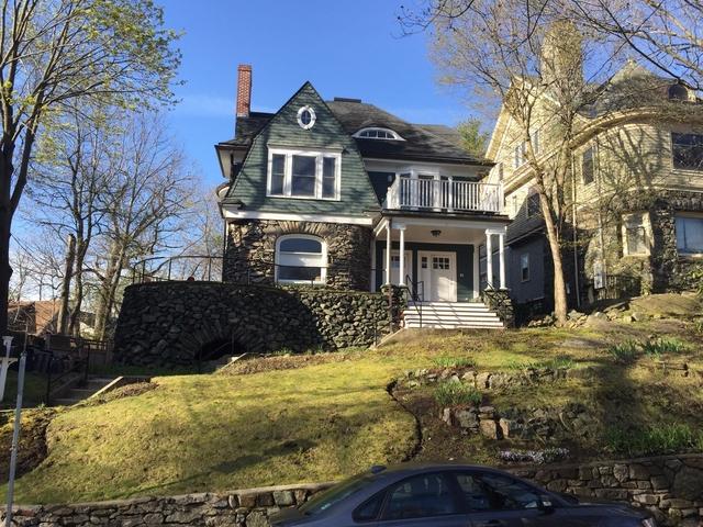 2 Bedrooms, North Allston Rental in Boston, MA for $3,695 - Photo 1