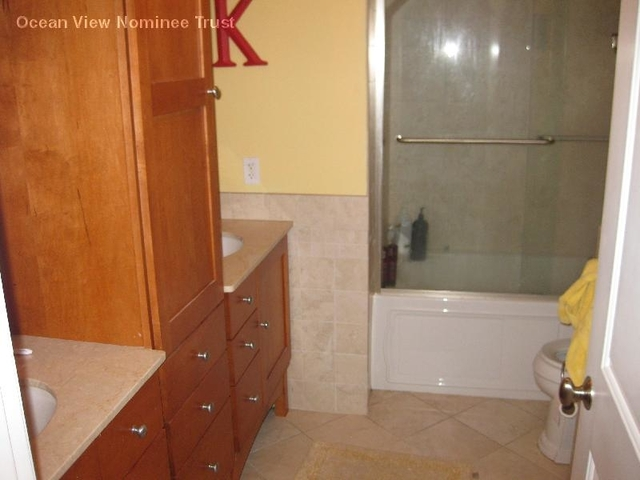 2 Bedrooms, North End Rental in Boston, MA for $3,900 - Photo 2