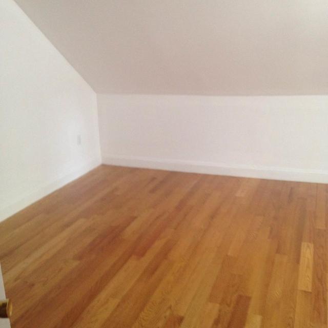 5 Bedrooms, St. Elizabeth's Rental in Boston, MA for $3,450 - Photo 1