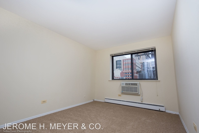 2 Bedrooms, Park West Rental in Chicago, IL for $1,800 - Photo 2