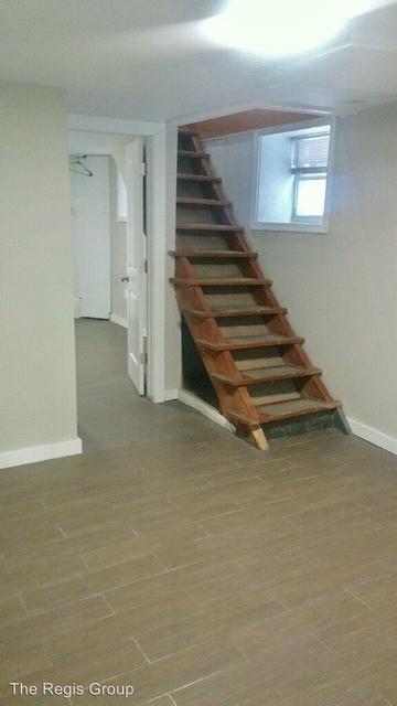 2 Bedrooms, Graduate Hospital Rental in Philadelphia, PA for $1,395 - Photo 1
