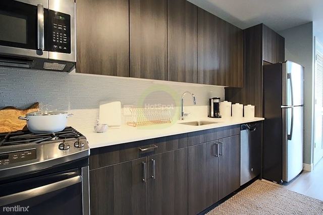 1 Bedroom, River West Rental in Chicago, IL for $1,899 - Photo 2
