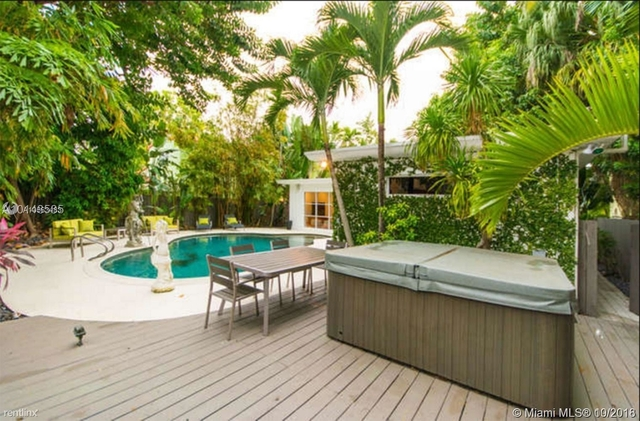 4 Bedrooms, Beach View Rental in Miami, FL for $7,200 - Photo 2