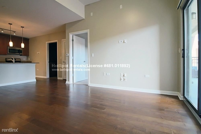 1 Bedroom, South Loop Rental in Chicago, IL for $1,927 - Photo 2