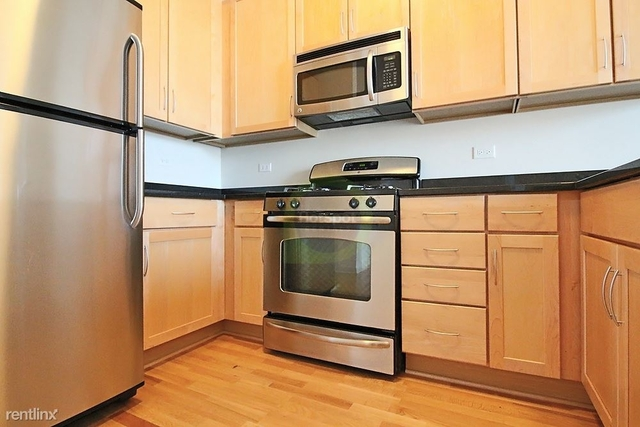 1 Bedroom, South Loop Rental in Chicago, IL for $1,831 - Photo 2