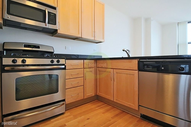 1 Bedroom, South Loop Rental in Chicago, IL for $1,831 - Photo 1