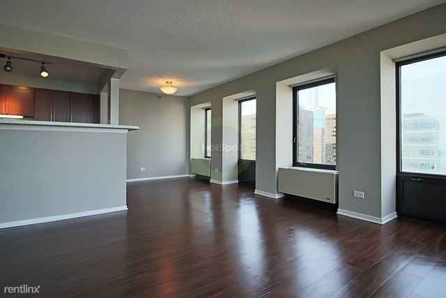 2 Bedrooms, Gold Coast Rental in Chicago, IL for $3,700 - Photo 1