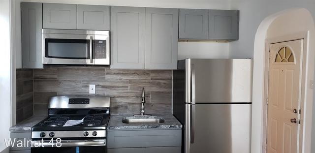 1 Bedroom, Walnut Hill Rental in Philadelphia, PA for $1,100 - Photo 1