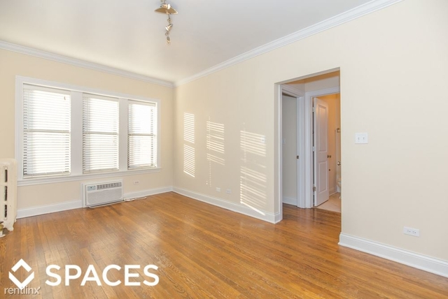 1 Bedroom, Lake View East Rental in Chicago, IL for $1,675 - Photo 1
