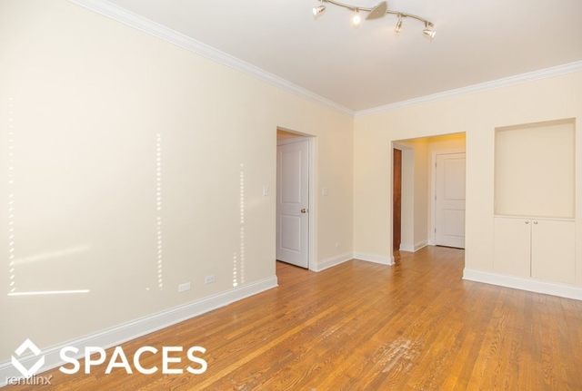 1 Bedroom, Lake View East Rental in Chicago, IL for $1,675 - Photo 2