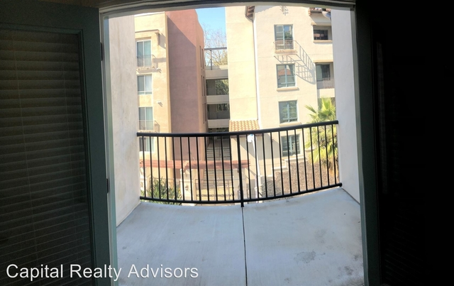 1 Bedroom, Playhouse District Rental in Los Angeles, CA for $2,300 - Photo 1