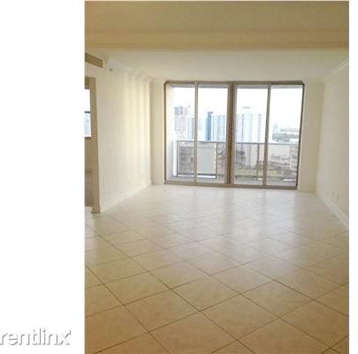 2 Bedrooms, Atlantic Heights Rental in Miami, FL for $2,100 - Photo 1