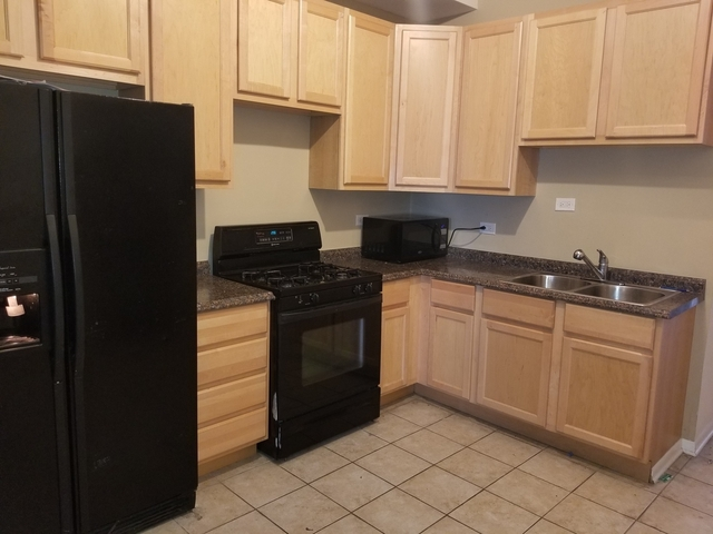 3 Bedrooms, South Loop Rental in Chicago, IL for $2,450 - Photo 2