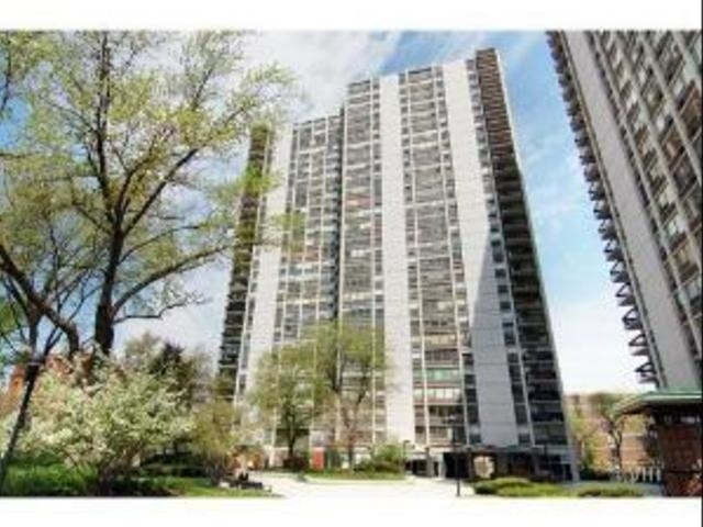 2 Bedrooms, Old Town Rental in Chicago, IL for $2,685 - Photo 1