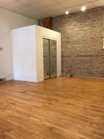 1 Bedroom, Sheffield Rental in Chicago, IL for $1,675 - Photo 2