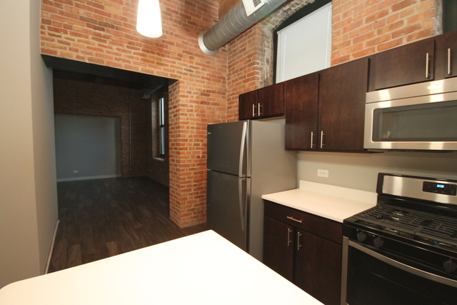 2 Bedrooms, South Loop Rental in Chicago, IL for $2,550 - Photo 2