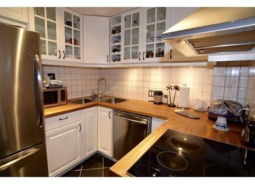 1 Bedroom, Back Bay East Rental in Boston, MA for $3,200 - Photo 2