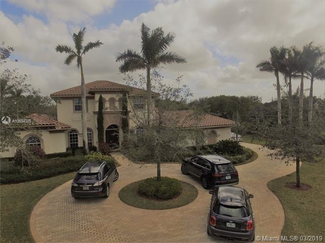 5 Bedrooms, Davie Rental in Miami, FL for $6,500 - Photo 1