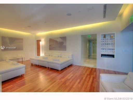 1 Bedroom, Park West Rental in Miami, FL for $2,400 - Photo 2