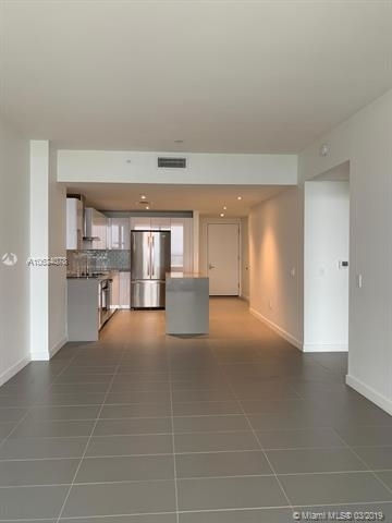 1 Bedroom, Overtown Rental in Miami, FL for $2,100 - Photo 2