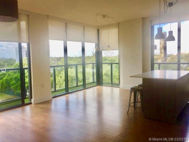 2 Bedrooms, Coral Way Rental in Miami, FL for $2,800 - Photo 1