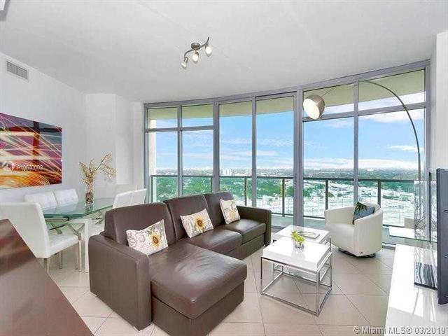 2 Bedrooms, Midtown Miami Rental in Miami, FL for $2,600 - Photo 1