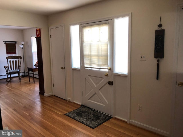 4 Bedrooms, Dover Crystal Rental in Washington, DC for $4,000 - Photo 2
