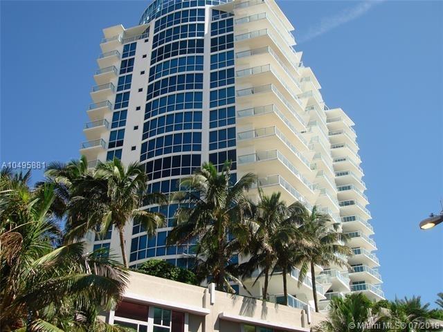 3 Bedrooms, Oceanfront Rental in Miami, FL for $7,000 - Photo 2