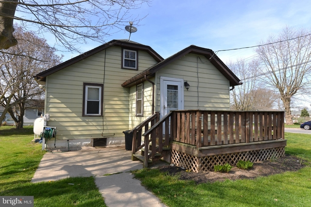 2 Bedrooms, Pennsville, Community Rental in Philadelphia, PA for $1,300 - Photo 2