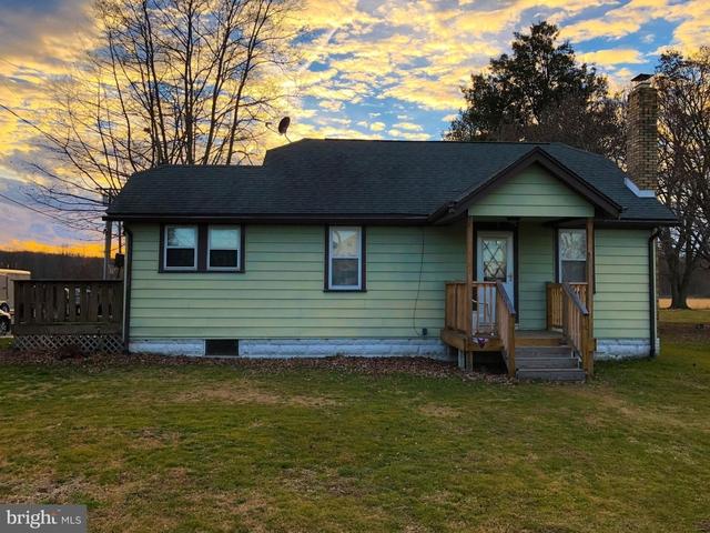 2 Bedrooms, Pennsville, Community Rental in Philadelphia, PA for $1,300 - Photo 1