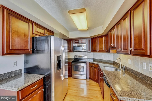 2 Bedrooms, Bethesda Rental in Washington, DC for $2,785 - Photo 2